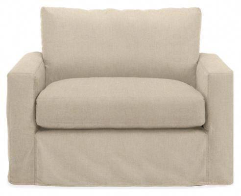 Room Board York Sofa Sleeper Chair Slipcovers Rh In Pinterest Com