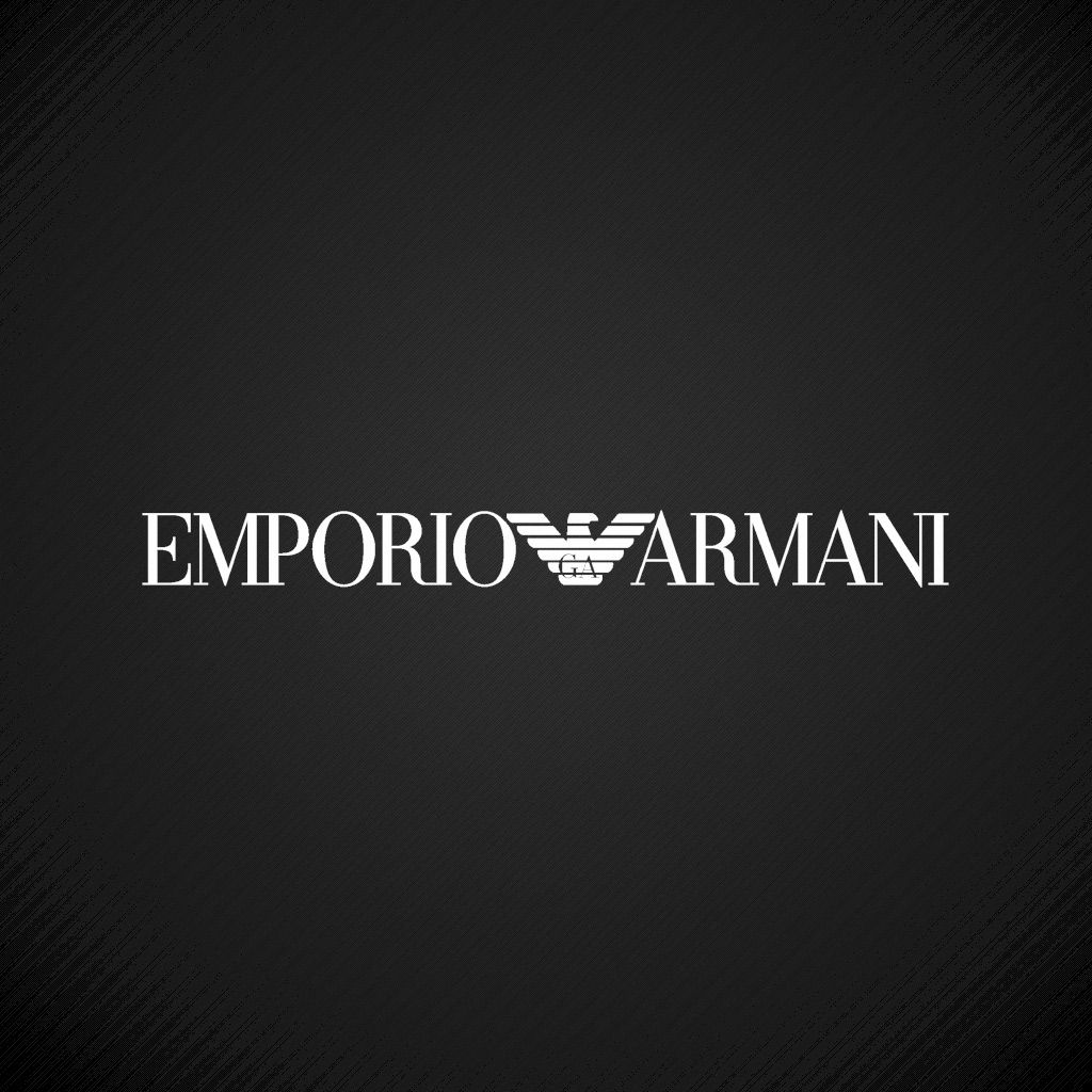 giorgio armani a diversified brand It seems that giorgio armani's brands may be getting a makeover the distribution of its existing labels are currently being examined as armani moves forwar giorgio armani minimizes collections with new business strategy.