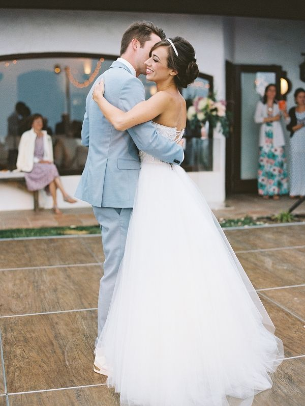 Youtube stars colleen ballinger and joshua evans wedding by britta marie photography film wedding photographer_0059