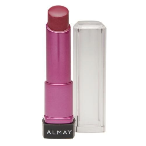 The Best Drugstore Lipsticks Almay Smart Shade Best Drugstore