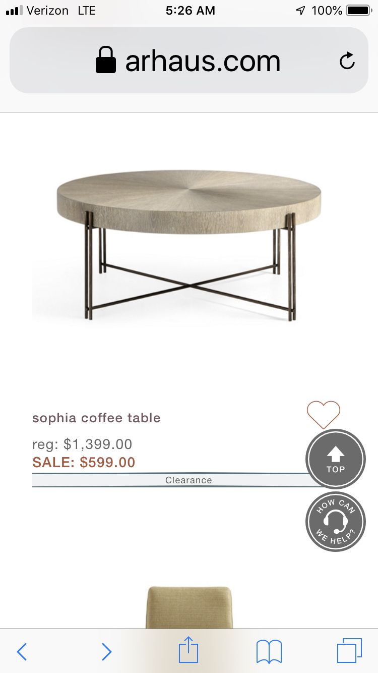 Pin By Jenny Sara On Design Coffee Table Home Decor Table