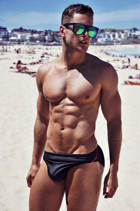TmblerHombres HotnessFotos SexyRopa Interior Andro Male D2EHIWY9