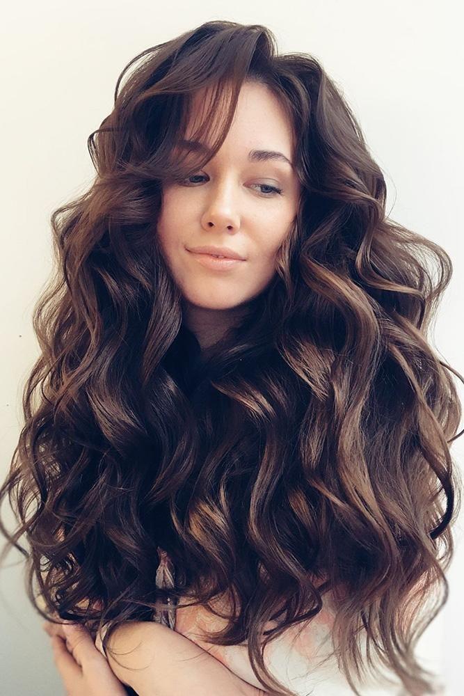 Wedding Hairstyles 2020 2021 Fantastic Hair Ideas Short Hair Wigs Hair Waves Hair Styles