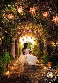 bodas mexicanas en haciendas - Buscar con Google