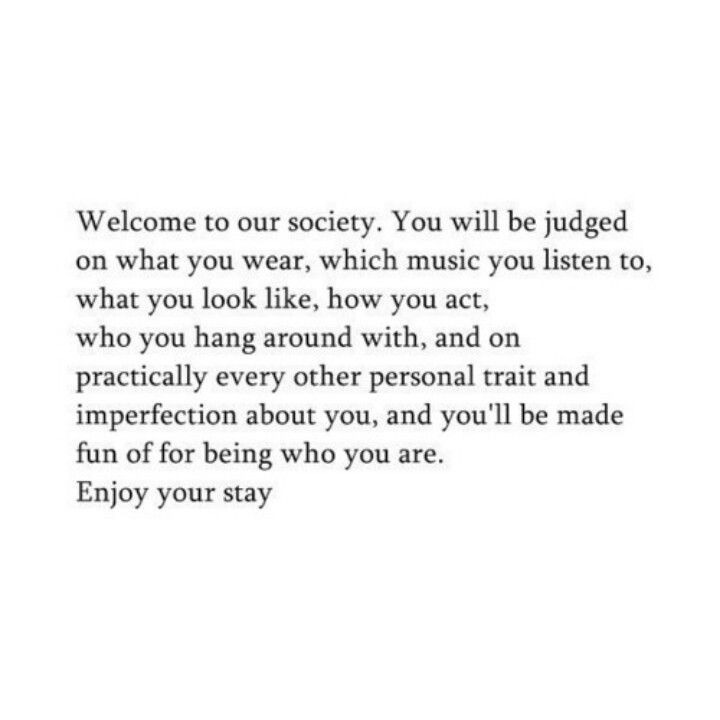 Society Quotes Interesting Fuck Society  Quotes  Pinterest  Poem Thoughts And Truths Inspiration