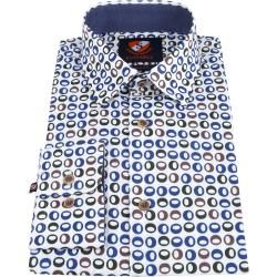 Photo of Slim fit shirts for men