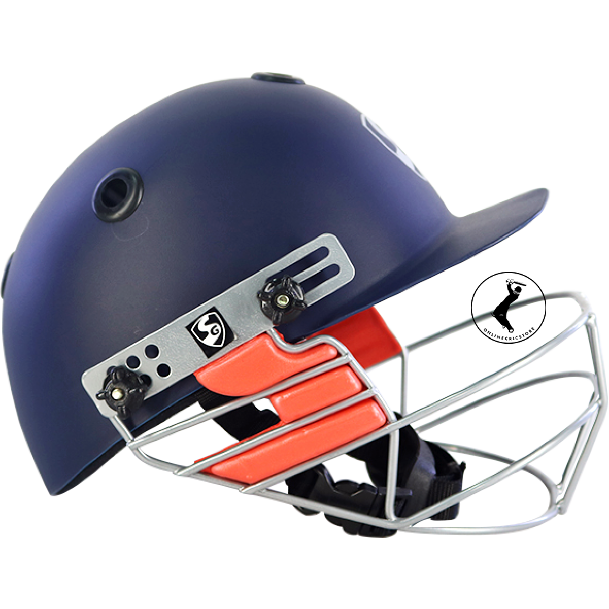 Sg optipro cricket helmet Helmet, Football helmets, Cricket