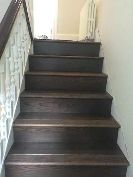 Best Staircases Timberzone Wood Flooring Wood Stairs 400 x 300