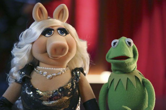 The Muppets Learn That Ignorance May Or May Not Be Bliss