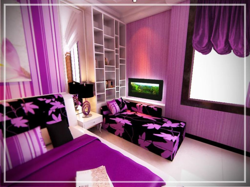 Bedroom Awesome Girl Bedrooms Maturity Track