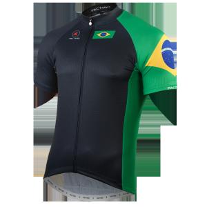 4a4e9a812 brazil cycling clothing for men