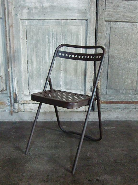 chair W380mmxD380mmxH800mm 座面 H470mm