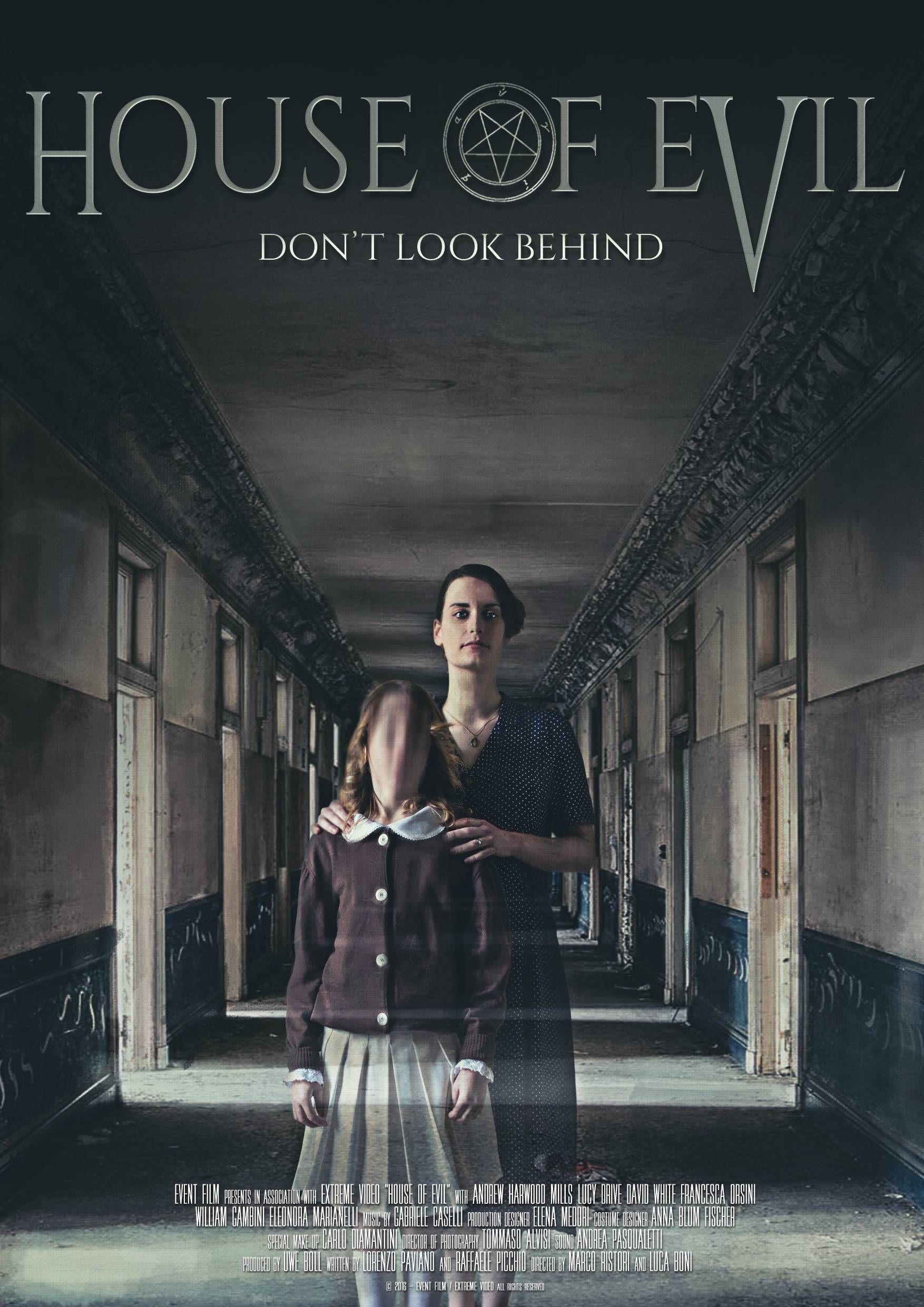 Pin By Sryani Perera On 2017 Movies Best Horror Movies Horror Movies List Streaming Movies