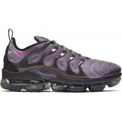Photo of Nike Sportswear Air VaporMax Plus Herren Sneaker lila Nike
