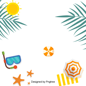 Beautiful Cool Cartoon Summer Drinks Holiday Background Aestheticism Cool Cartoon Png Transparent Clipart Image And Psd File For Free Download Cool Cartoons Cartoon Clip Art Holiday Background