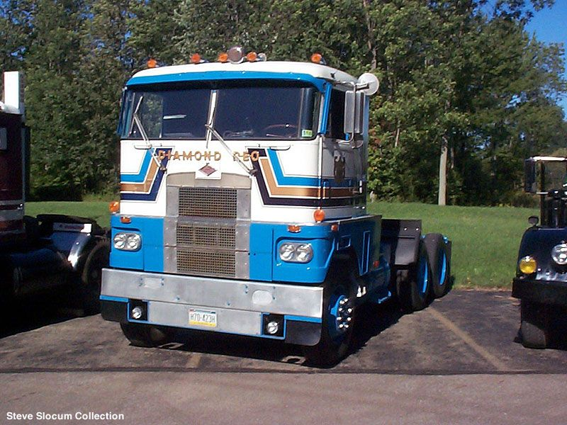 Diamond reo steel cowboys marmon cabovers pinterest diamond reo steel cowboys marmon cabovers pinterest diamond semi trucks and rigs sciox Image collections
