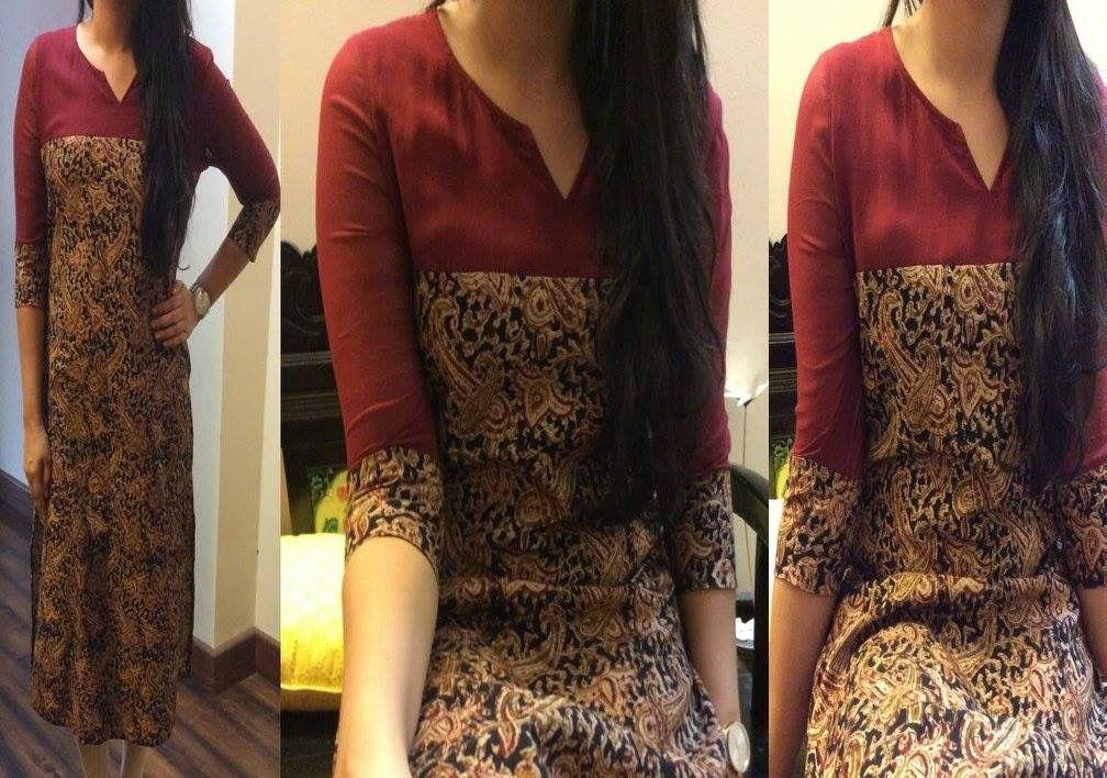 Pin by Hema Rajan on Salwars - Designer wear | Pinterest | Kurtis ...