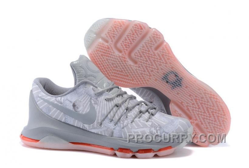finest selection 4c110 e978e Nike KD 8 Holy Bible New Release, Price   88.00 - Stephen Curry Shoes Under  Armour Store Online