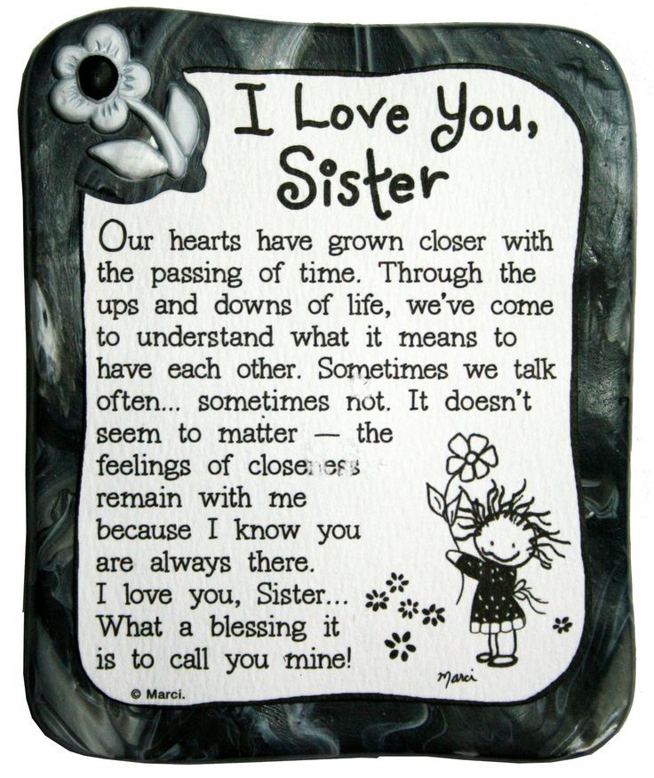 Top Sister quotes sayings & sister quotes and sayings