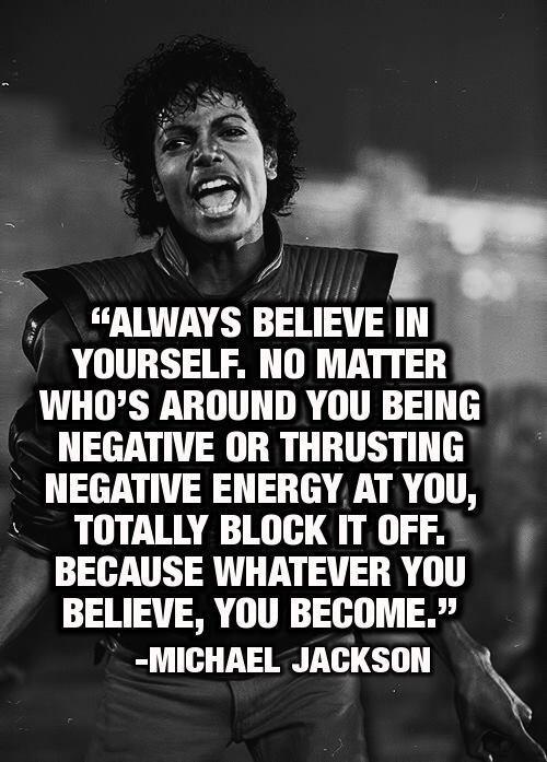 Michael Jackson Michael Jackson Quotes Inspirational Quotes For Teens Michael Jackson