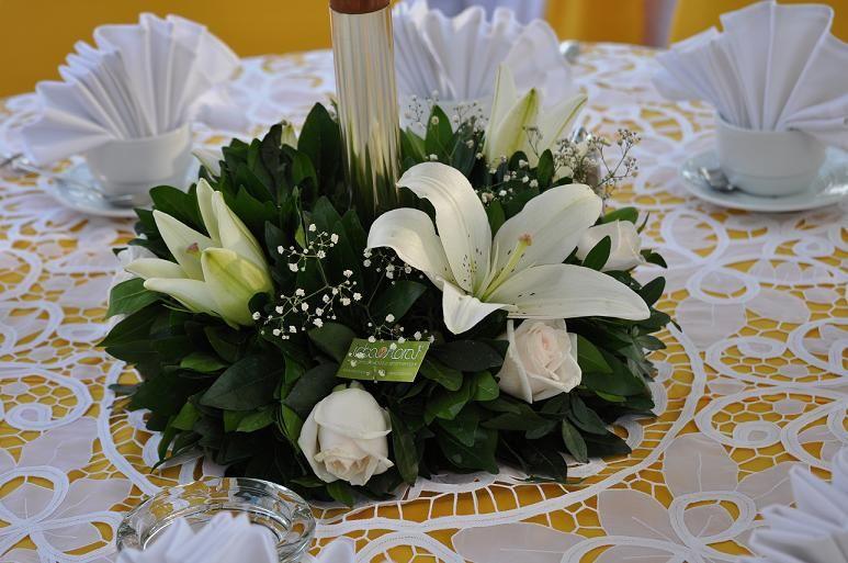 Youtube arreglos florales para fiesta de micky maus buscar con youtube arreglos florales para fiesta de micky maus buscar con google thecheapjerseys Image collections