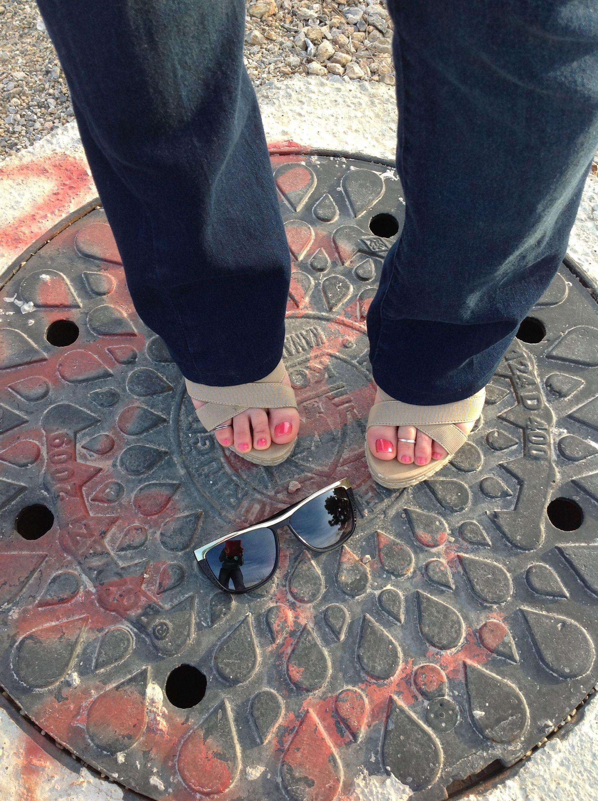 NordstromRack shoes Koton sunnies www