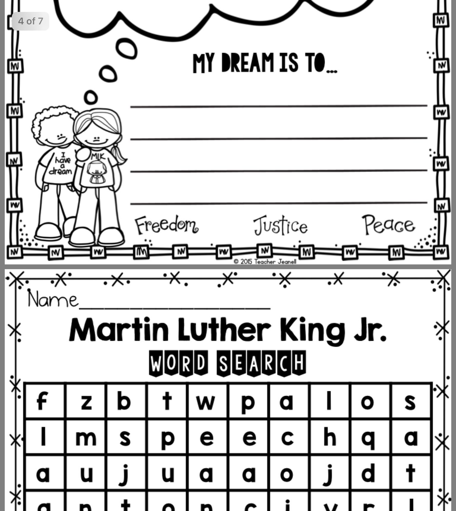 Pin By Tina Meinhardt On First Grade In