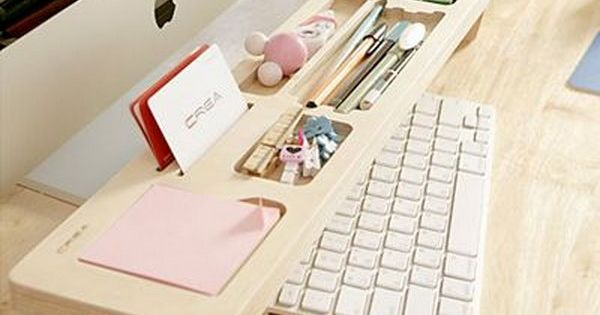 Ideas about home office organization: home office organisation about