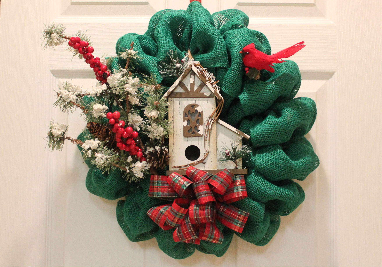 Classroom Christmas Door Decorating Contest to Get Underway — Voting Dec.  11-18 – Atlantic Christian School