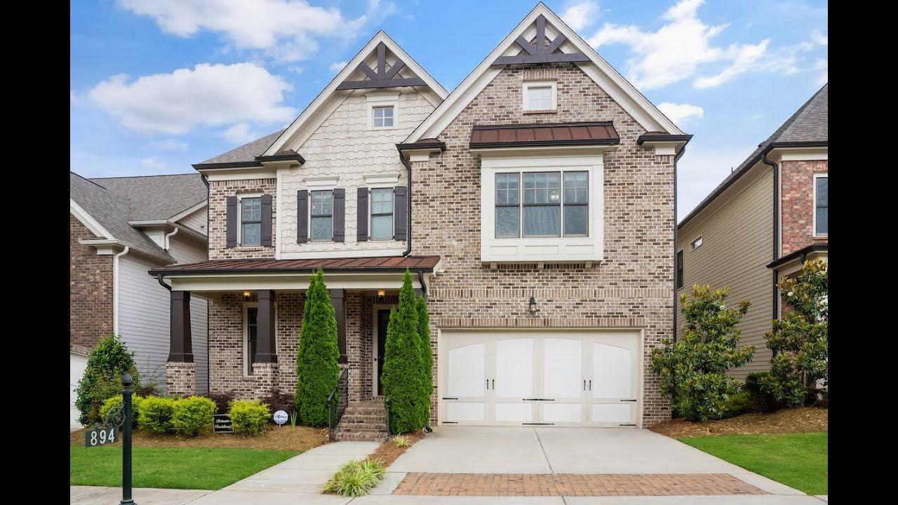 100k builder upgrades johns creek home for sale 894