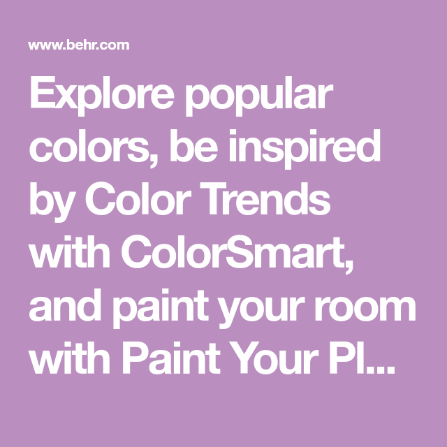 explore popular colors be inspired by color trends with on benjamin moore color chart visualizer id=38190