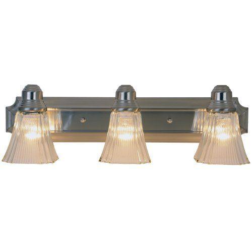 AF Lighting 617052 24-Inch Decorative Vanity Fixture ...