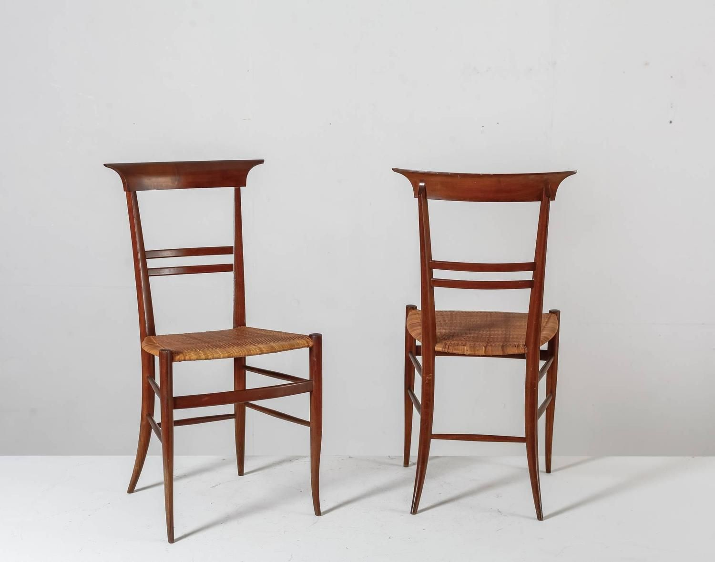 Sedie Chiavarine ~ 113 best chiavari chairs around the world images on pinterest