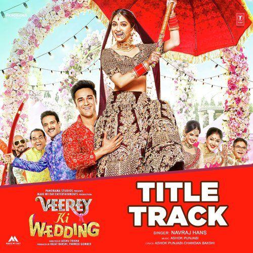 Sanam Tere Pyaar Mein Hindi Film Mp3 Songs Free Download