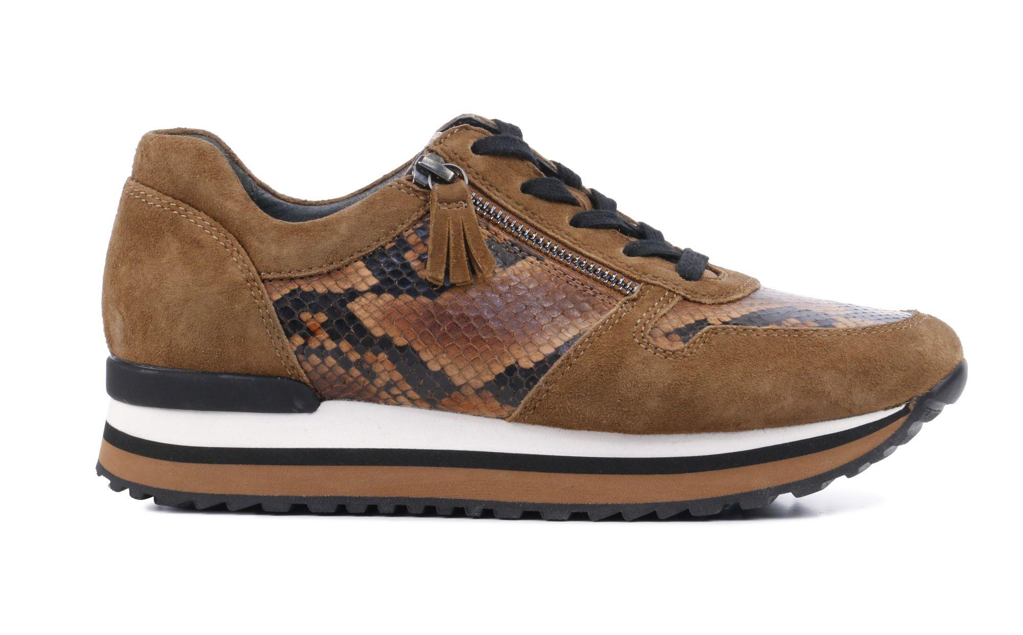 Schoenen online kopen | Van den Assem schoenen