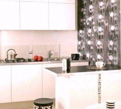 Tapeten Kche Ideen #LavaHot    ifttt 2zbrZ5v Haus Design