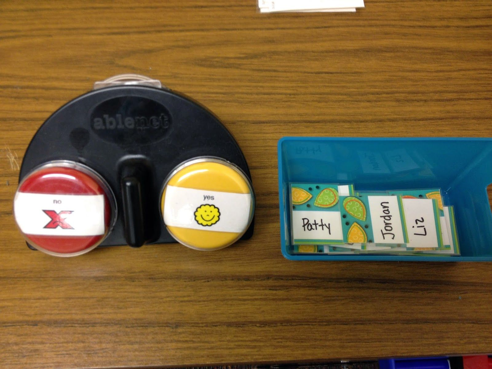 An Activity To Add To Morning Meeting From Sped Ventures