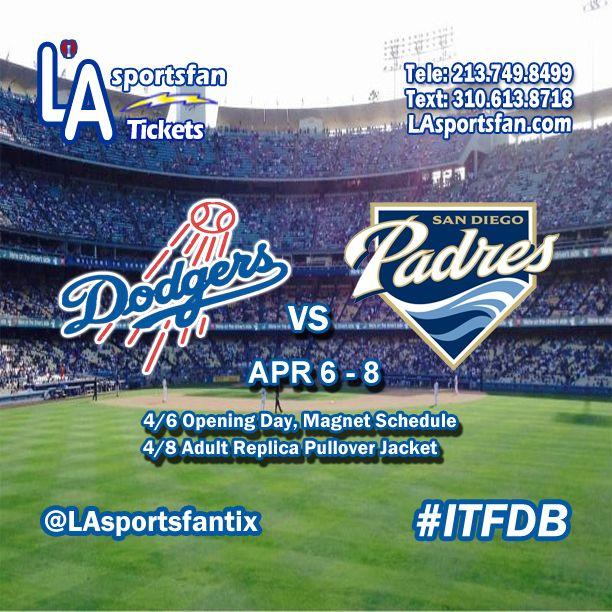 La Dodgers Vs San Diego Padres Http Lasftix Com H1om2e San Diego Padres Dodgers La Dodgers