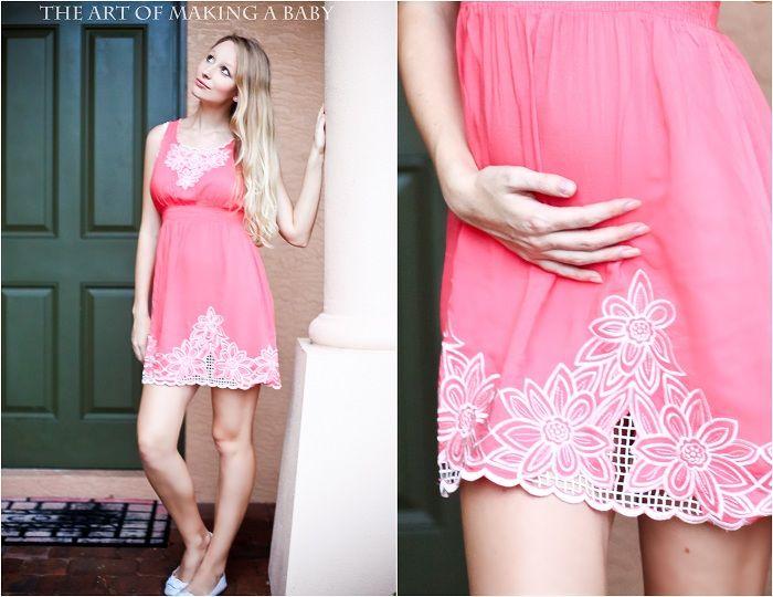 plusandcute.com cheap cute maternity clothes (03) #cuteclothes ...