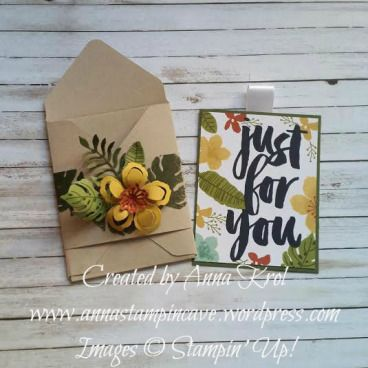 customer gifts botanicals 2