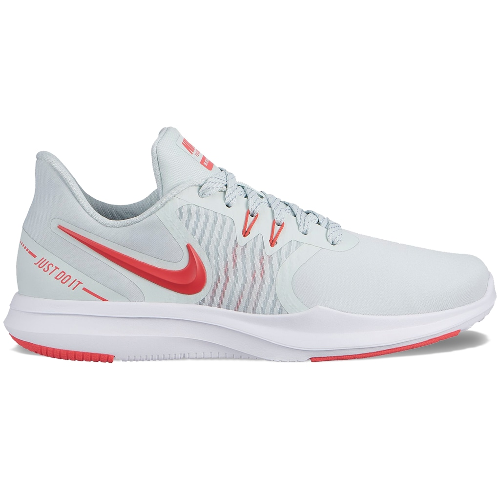 Nike In Season TR 8 Women's Training Shoes. Nike In Season