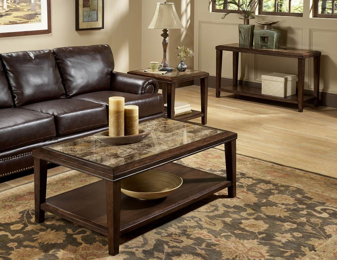 Home Elegance Belvedere Cocktail Table With Faux Marble Inlay Faux Marble Coffee Table Marble Coffee Table Set Coffee Table [ 900 x 1165 Pixel ]