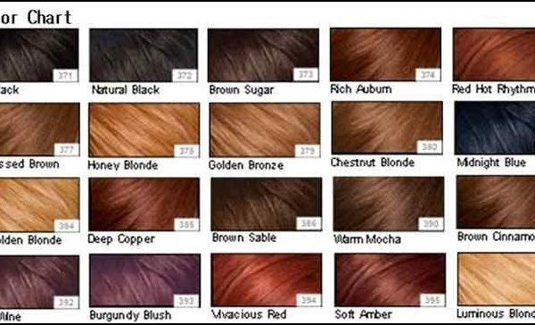 Browse This Link To See Our Most Stunning Shades Of Toasted Coconut Hair Colors Haarschnitte Hair Color Brown Chestnut Hair Color Pictures Mixing Hair Color
