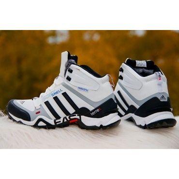 Adidas Terrex Winter (A2140)   обувь   Adidas и Winter b5628bef938