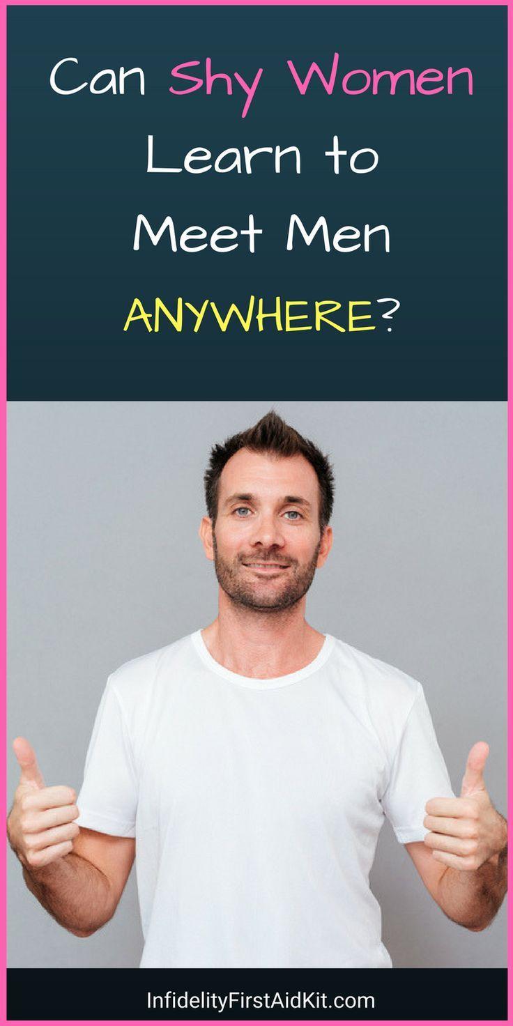 Online nach treffen fragen
