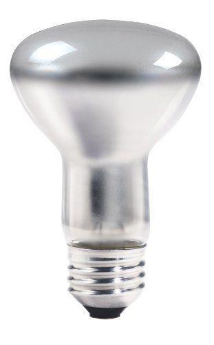 Philips 223131 30 Watt R20 Duramax Indoor Flood Light Bulb 3 Pack By Philips 14 52 From The Manufacturer Light Bulb Incandescent Light Bulb Bulb