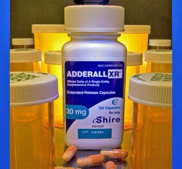 Prescription Medication In Our Online Drug Stores You Can Get The