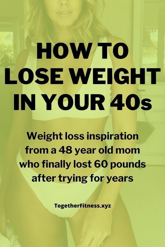 Weight loss tip from 48 year old mom who lost 60 pounds in 5 months | diet plan for weight loss | ea...