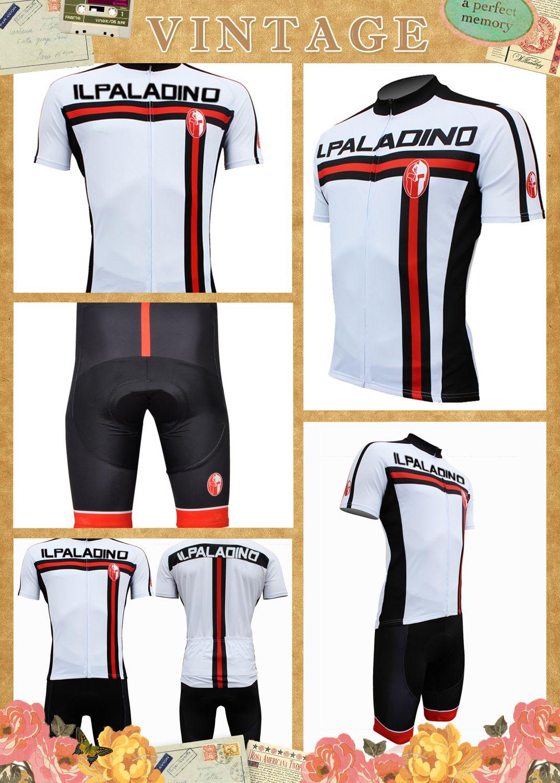 Pin by jack on funny bike jerseys | Pinterest | Cycling jerseys ...