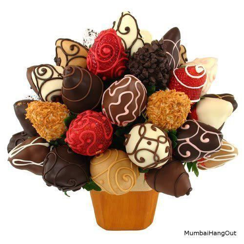 Cake pop bouquet with great decorating ideas! #cakepopbouquet Cake pop bouquet with great decorating ideas! #cakepopbouquet Cake pop bouquet with great decorating ideas! #cakepopbouquet Cake pop bouquet with great decorating ideas! #cakepopbouquet